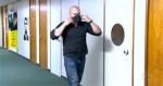 URGENTE: Moraes ordena e PF prende o deputado Daniel Silveira (veja o vídeo)