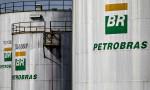 """Juiz de 1ª instância quer """"administrar"""" a Petrobras"""