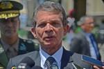 """Coppolla volta a brilhar e detona argumentos da """"mídia do ódio"""" sobre indicação de general à presidência da Petrobras (veja o vídeo)"""