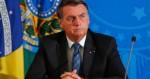13 fatos que marcaram a trajetória de Jair Bolsonaro desde junho de 2018 até os dias atuais