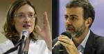 PT e PSOL se unem para tentar derrubar no STF a autonomia do Banco Central