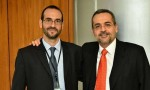 AO VIVO: Os irmãos Weintraub falam sobre as perspectivas para o Brasil (veja o vídeo)