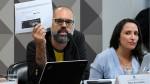 Canal Terça Livre está de volta, após decisão judicial (veja o vídeo)