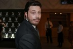 Câmara pede ao STF a prisão do apresentador Danilo Gentili