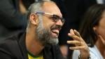 """Allan dos Santos vence ação contra IstoÉ por """"Fake News"""""""