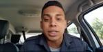 """""""A contravenção pagou R$ 2 milhões pela minha cabeça"""", revela Gabriel Monteiro (veja o vídeo)"""
