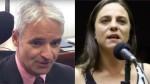 Em ação para tentar barrar Bia Kicis na CCJ, PSOL sofre derrota e é desmoralizado na sentença
