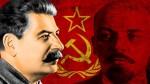 Socialismo: A deplorável arte de sacrificar os outros