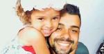 Justiça condena mãe e padrasto que mataram criança de 3 anos por urinar na cama