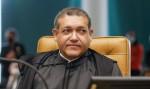 Nunes Marques pede vistas e estraga estratégia de Gilmar