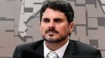 Senador apresenta projeto que veta decisões monocráticas de ministros do STF e STJ