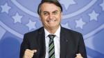 Bolsonaro cumpre meta, águas do São Francisco chegam a todo o Ceará e aliviam problema histórico (veja o vídeo)