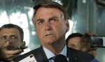 """Bolsonaro abre o coração, diz que fará o que o povo quiser e Freixo grita desesperado: """"É urgente deter o golpe"""""""