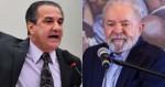 """""""Quem é Lula pra falar de covid? Os governos do PT sucatearam a saúde, bilhões foram roubados"""", detona Malafaia (veja o vídeo)"""