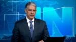 Epidemiologista conta tudo que você precisa saber sobre a pandemia, mas a imprensa funeral esconde (veja o vídeo)