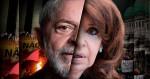 A miséria e o caos batem à nossa porta: O Efeito Lula-Kirchner