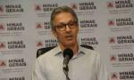 Romeu Zema, o último bastião dos governadores, sucumbe ao sistema! (veja o vídeo)