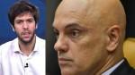 Caio Coppolla e o primeiro impeachment de um ministro do Supremo (veja o vídeo)
