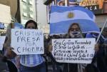 As Grávidas de Formosa: opressão e perseguição separam bebês de suas mães na Argentina