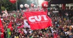 """Sindicatos pedem """"lockdown geral"""" no Brasil"""