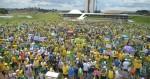 Política pública é a vontade do povo que emana através dos seus eleitos (veja o vídeo)