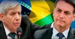 AO VIVO: O Brasil está preparado? / Governadores dobram aposta / Doria alvo de processos de impeachment (veja o vídeo)
