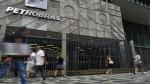Petrobras anuncia redução no preço da gasolina