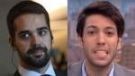 """Coppolla desmoraliza governador do RS: """"Mais Leito, menos Leite... É só mais um político ensaboado"""" (veja o vídeo)"""