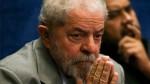 Pesquisa aponta que quase 60% dos brasileiros consideram justa a condenação de Lula