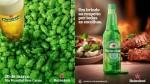 """Heineken tenta """"lacrar"""" com campanha, leva """"enxurrada"""" de críticas e hipocrisia é revelada"""