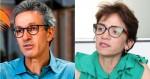 """""""Estou decepcionada com o governador Zema. Pensei que ele seria um homem mais inteligente, mais pragmático e ortodoxo"""", afirma deputada Alê Silva"""