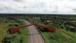Governo entrega 52 Km de vias revitalizadas no Piauí