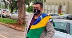 Surgem novas informações sobre o caso Oswaldo Eustáquio e defesa pede nulidade do inquérito (veja o vídeo)