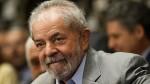 STF julga dia 14 recurso contra decisão que anulou condenações de Lula