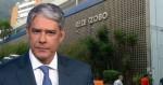 Crise devastadora: Globo tem queda de 77% no lucro consolidado de 2020