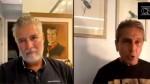 """""""Tire aqueles malandros comunistas de lá. Reaja, presidente"""", diz Roberto Jefferson sobre integrantes do STF (veja o vídeo)"""