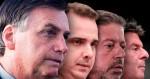 A delicada relação entre os poderes no Brasil