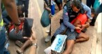 Na terra do comunista Flávio Dino, vendedor de água é preso e humilhado pela polícia (veja o vídeo)