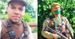 """""""Os governadores precisam tratar os policiais com mais dignidade, o policial não é robô"""", desabafa presidente de Associação de policiais da Bahia (veja o vídeo)"""