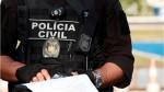 Ex-funcionário por mais de 20 anos participa do sequestro de idoso de 78 anos