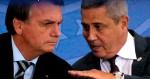AO VIVO: Braga Netto, o homem de confiança do presidente / Mudanças de Bolsonaro apavoram a esquerda (veja o vídeo)