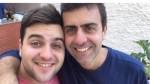 """Eduardo Paes dá emprego para filho de Freixo e desnuda a """"cara de pau"""" do deputado psolista"""