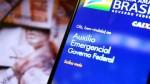 Novo auxílio emergencial promete recuperar a economia, injetando mais R$ 44 bilhões no mercado brasileiro