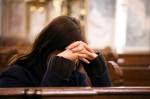 A resposta dos cristãos à perseguição e aos desmandos
