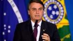 """""""Ele enxerga as coisas de cima, com muito mais clareza"""", diz Mestre em Direito Público sobre a troca de ministros feita por Bolsonaro (veja o vídeo)"""
