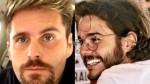 """Thiago Gagliasso detona """"namorado de Fátima"""": É uma """"piada""""..."""