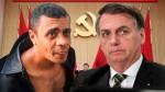 AO VIVO: Segredos de Xi Jinping revelados / Bolsonaro pede reabertura do caso Adélio (veja o vídeo)