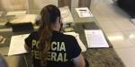 No Maranhão, PF faz operação contra fraude e superfaturamento em licitação de equipamentos de combate à covid-19