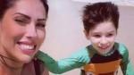 Babá do menino Henry Borel muda versão e complica situação de Monique (veja o vídeo)