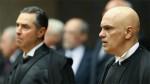 Entenda como ocorre o impeachment de um ministro do STF (veja o vídeo)